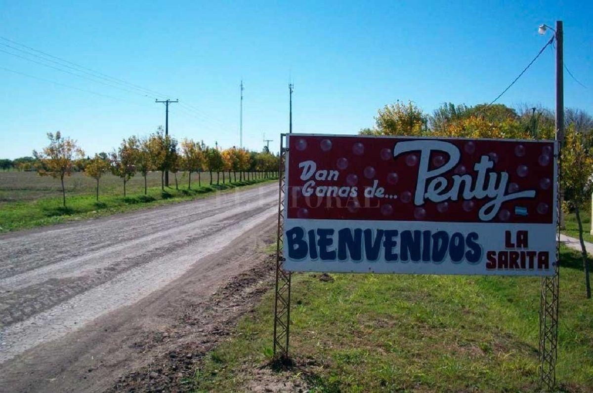 Santa Fe: Vive en un pueblo rural y ganó $109 millones con el Quini 6