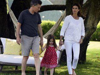 macri extendera sus vacaciones y no ira a la asuncion de bolsonaro