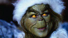 Maestra Grinch: una suplente les reveló a chicos de primer grado que Papá Noel son los padres