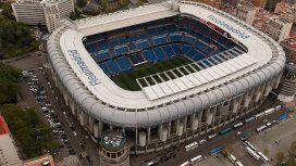 La Conmebol y una nueva decisión que indigna a los hinchas de River antes del Superclásico