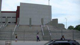 Condenaron a nueve años de cárcel a un vicedirector que abusó sexualmente de una alumna