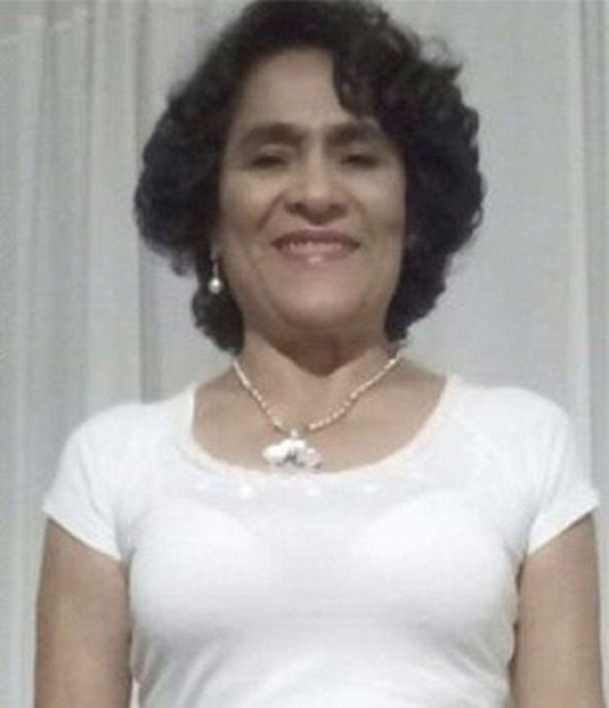 Femicidio en Federación: un reconocido empresario asesinó a puñaladas a su mujer