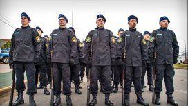 Tierra del Fuego anunció que no adherirá al protocolo de Patricia Bullrich