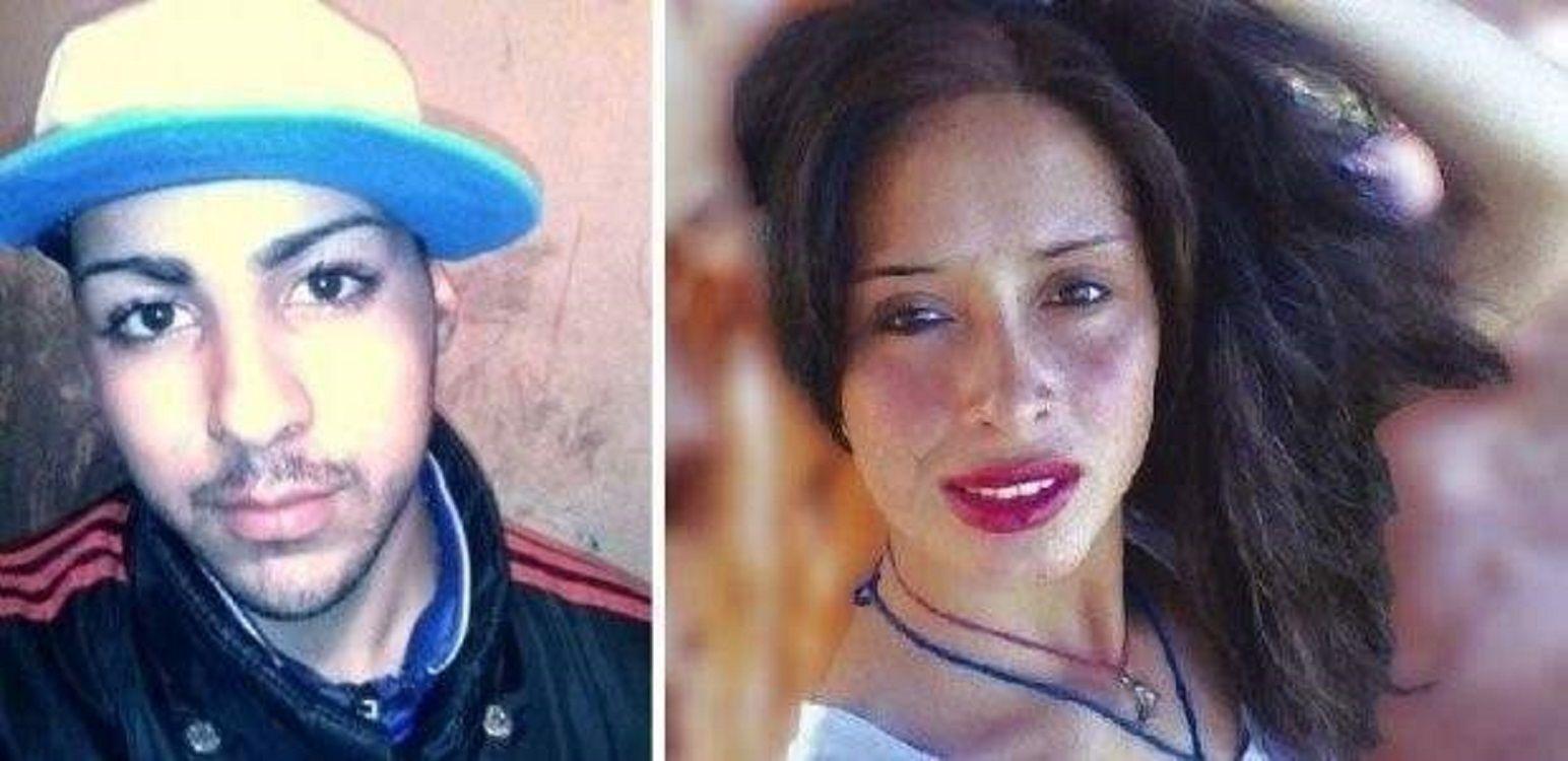 La Justicia liberó a un femicida por ser menor al momento de cometer el crimen