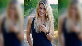 Le dieron un ultimátum a la policía más hermosa de Alemania