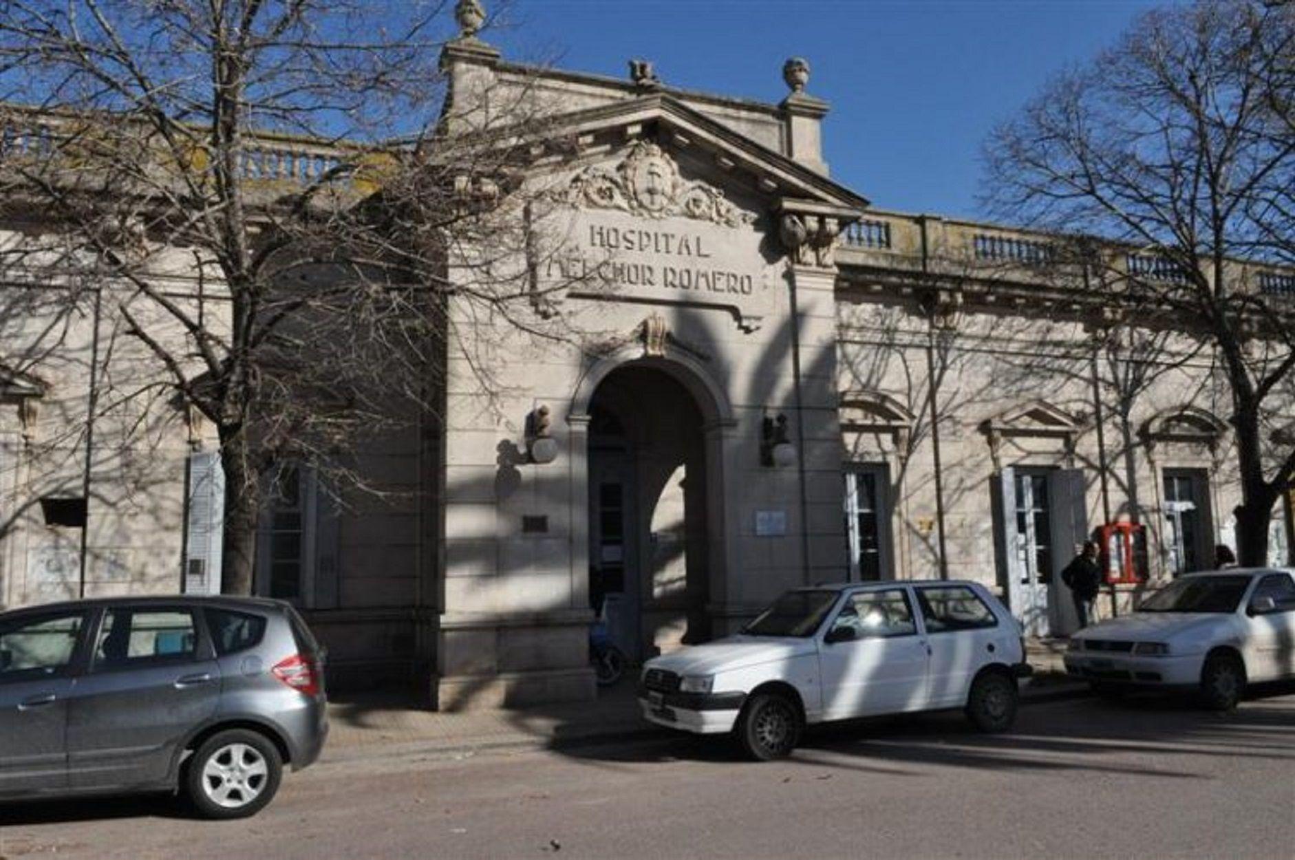 La Plata: detuvieron a un enfermero acusado de abusar de una paciente