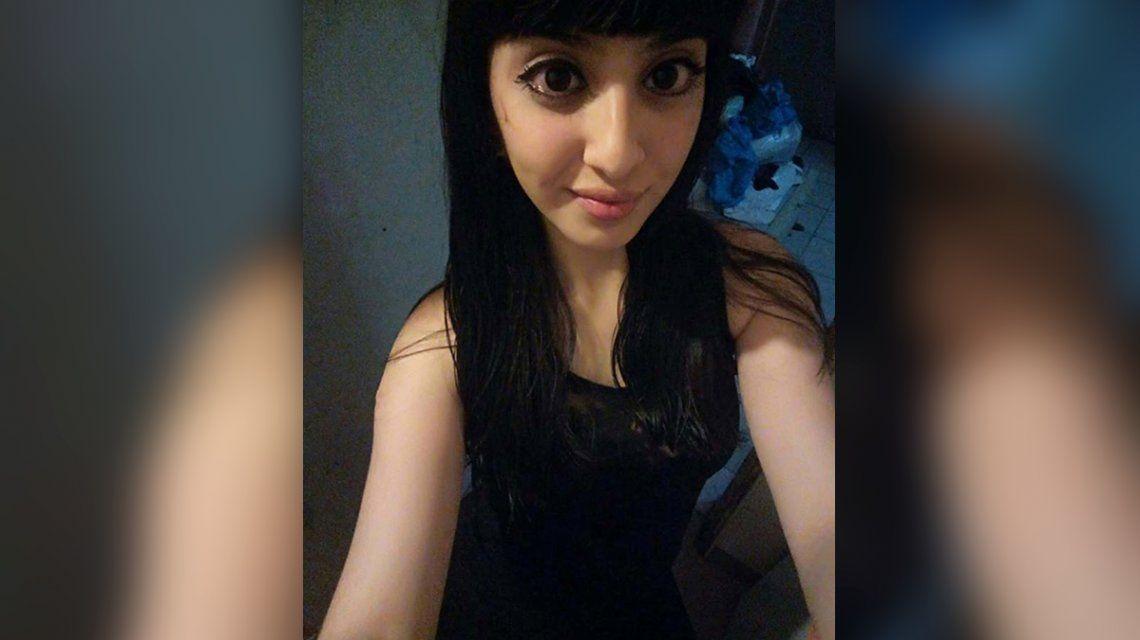 El Palomar: un joven mató a golpes a su novia y se quiso quitar la vida