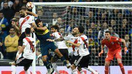 Confirmaron las fechas de las semifinales de la Copa Libertadores: ¿habrá Superclásico?