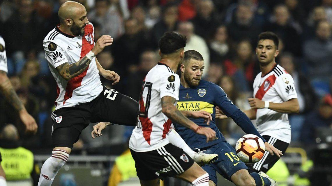 El ranking más polémico: Boca es el mejor equipo argentino de la historia y River ni aparece