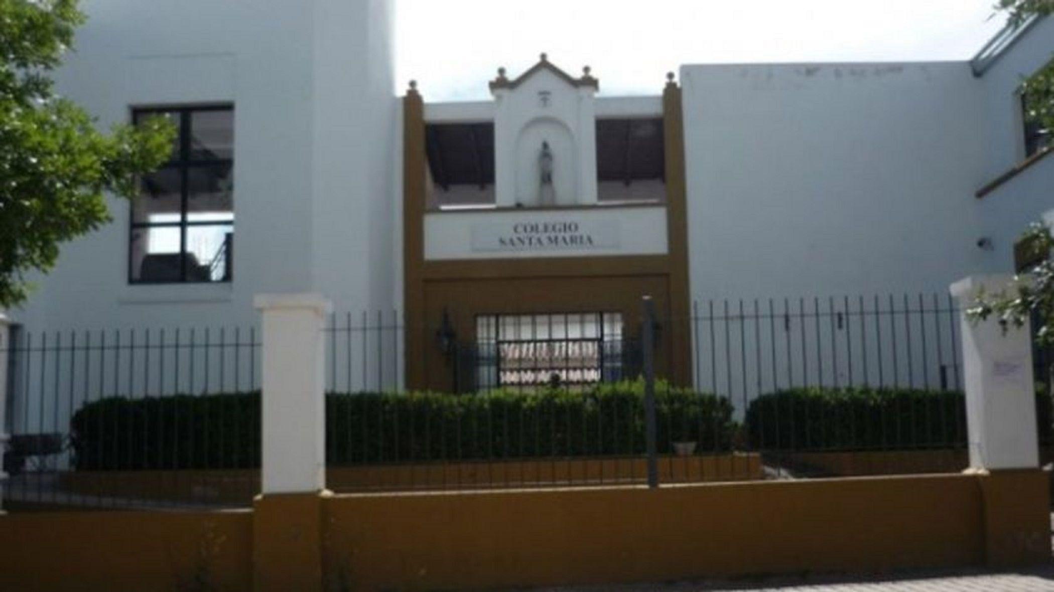 Salta: un colegio católico echó a alumnos que defendieron a un compañero gay