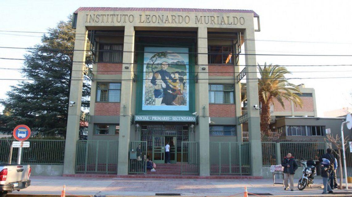 Mendoza: piden liberar a un imputado por abuso a partir de una captura de WhatsApp