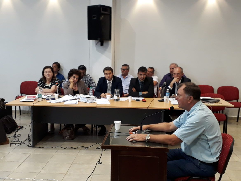 La Pampa: anularon un juicio por trata de personas contra un intendente porque desaparecieron las pruebas