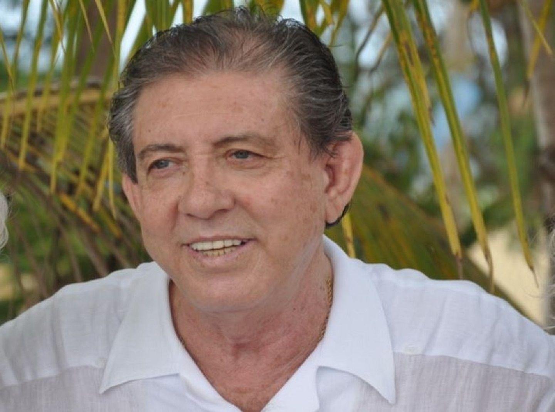 El Me too brasileño: más de 200 mujeres denuncian por abuso sexual a un famoso curandero