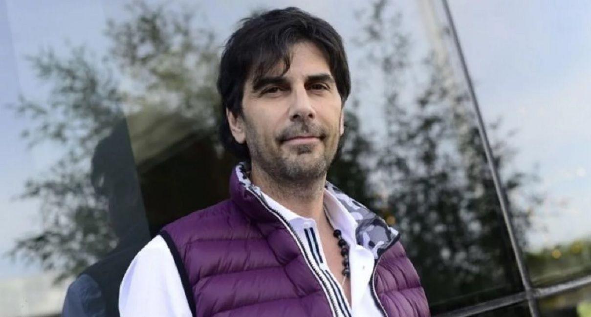 Juan Darthés no vendrá a la Argentina para participar de la audiencia contra la actriz Anita Co