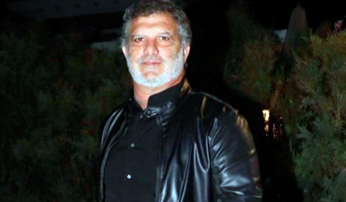 Declaró el hermano de Macri en Comodoro Py: Yo no pagué coimas