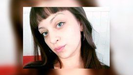 Daniela tiene 16 años y pelea por su vida tras recibir un balazo en la cara