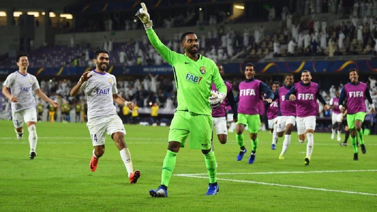 Confirmado: River debutará en el Mundial de Clubes frente al Al Ain