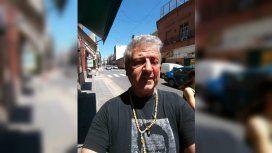 Denunció que vendían droga en una peluquería y sufrió una brutal golpiza