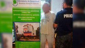 Detuvieron a un concejal acusado de obligar a prostituirse a una chica de 16 años