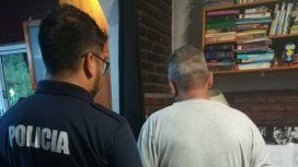 El concejal de Florencio Varela acusado de corrupción de menores se negó a declarar