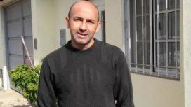 Luis María Rodríguez
