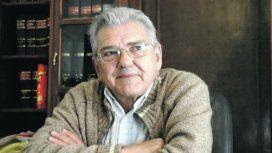 Mario Fendrich