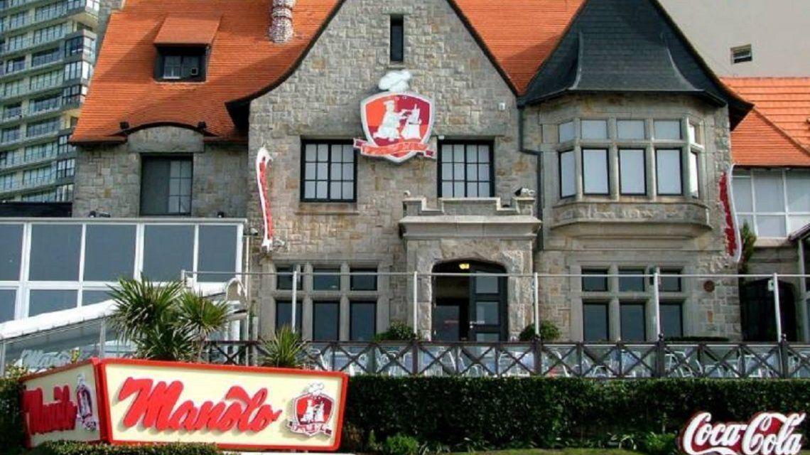 Mar del Plata: los detalles del crimen del dueño de Manolo