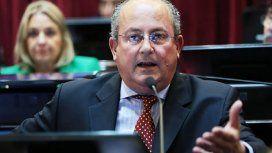 La empleada del Congreso ratificó su denuncia contra Marino y habló de otra causa cajoneada
