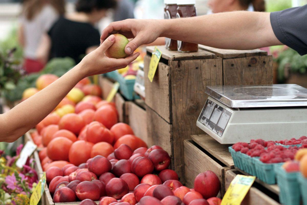 ¿Es posible mantener una dieta sana con productos de Precios Esenciales?