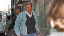 Murió el ex tesorero que robó US$3 millones del Banco Nación: tuvo un ACV