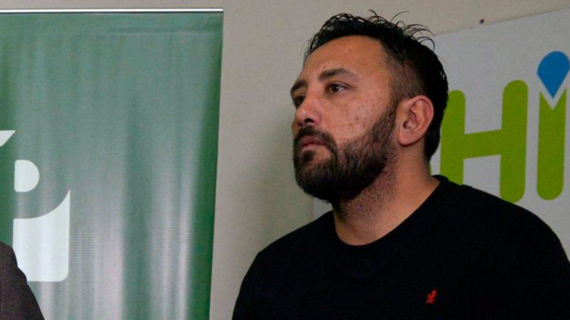 Denunciaron a un funcionario de Bahía Blanca por un intento de abuso sexual