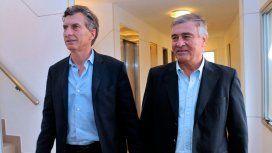 Piden la indagatoria al ministro Oscar Aguad por el acuerdo con el Correo Argentino