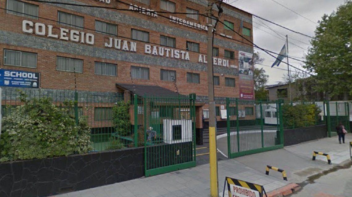 Condenaron a 27 años de prisión al cocinero de un jardín de infantes por abuso sexual