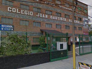 condenaron a 27 anos de prision al cocinero de un jardin de infantes por abuso sexual