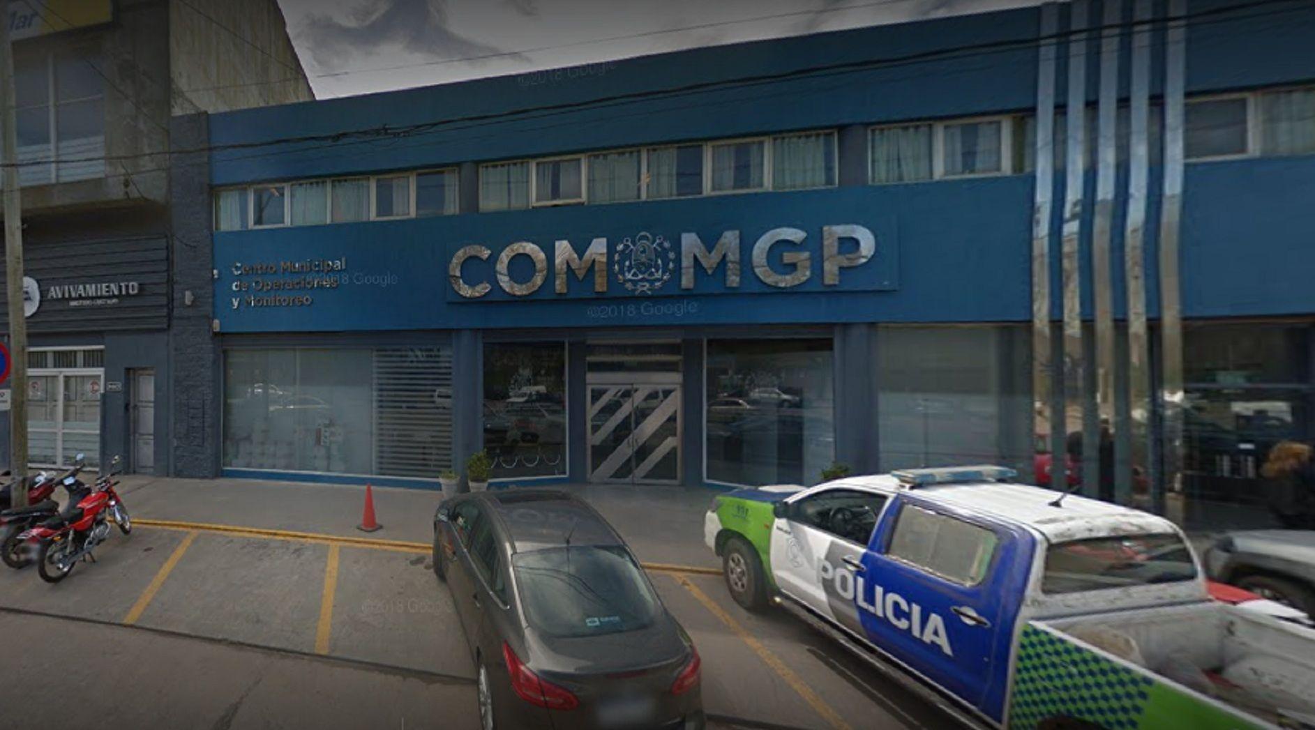 Mar del Plata: detuvieron a un joven acusado de abusar de sus sobrinas de 2 y 4 años