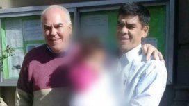 Hallaron muerto en una zanja al hijo de un ex concejal de San Vicente