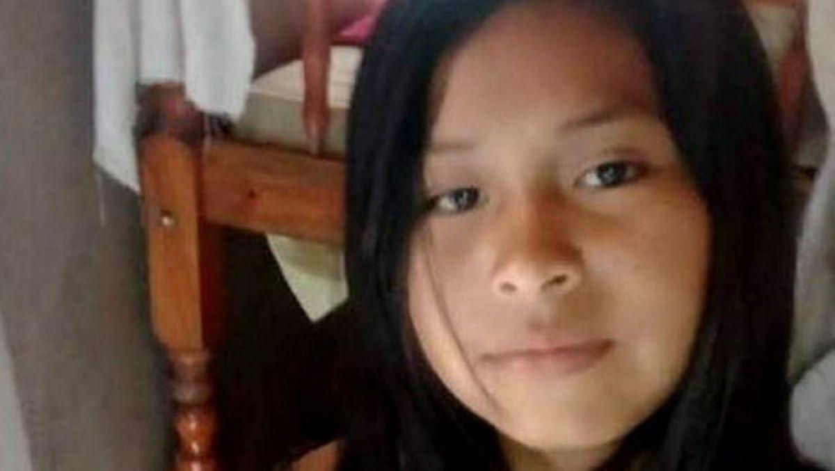 Córdoba: se quitó la vida el principal sospechoso de la desaparición de una nena