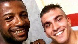 Piden recaratular a intento de homicidio a la agresión de los boxeadores a un hombre en Gonnet