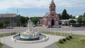 Un sismo sorprendió esta mañana a parte de la provincia de Buenos Aires