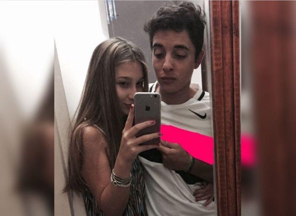 Se cumple un año del crimen de Fernando Pastorizzo a manos de Nahir Galarza
