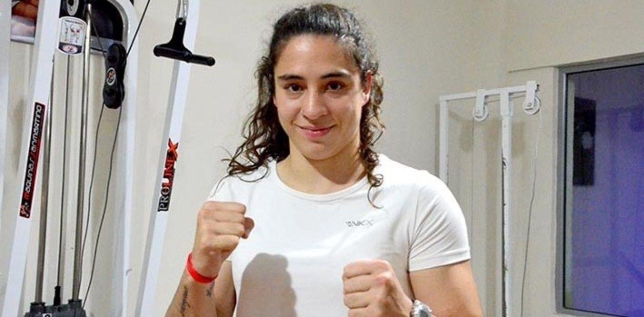 Conmoción en el boxeo por la muerte de Yazmín Marzo