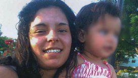 Córdoba: hallaron el cráneo de Marisol Reartes