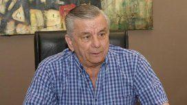 Hugo Infante