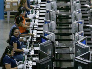 en la argentina, las mujeres encabezan el 40% de los emprendimientos