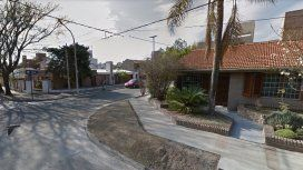 Córdoba: una nena de 2 años murió ahogada tras caer en una pileta