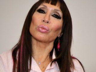 demoraron a moria casan en uruguay