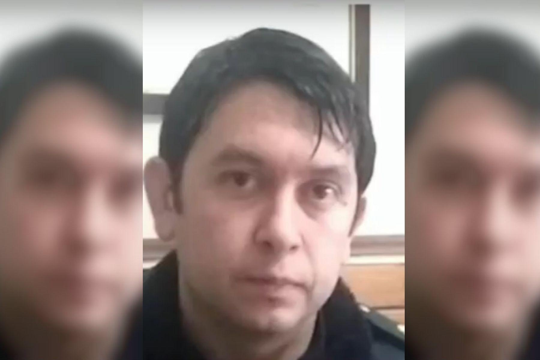 Violación en un camping de Miramar: desafectaron por negligencia al Jefe de la policía comunal