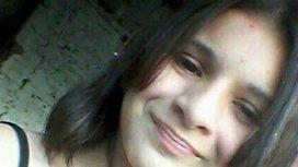 Buscan en Chaco a una nena de 13 años que desapareció hace una semana
