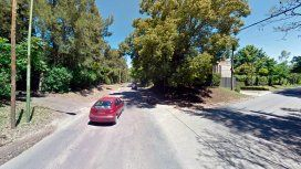 Villa Elisa: una chica de 15 años denunció que fue violada por 7 jóvenes