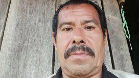 Asesinó a su hijo por ser gay, le pidió perdón a Dios y se quitó la vida